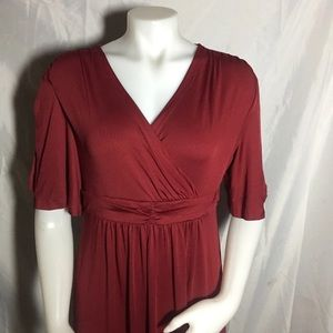 meaneor Dresses - Maxi Dress size L